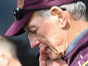 Meninga: The brutal reality of Broncos fallout