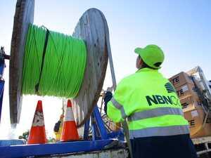 NBN dumps bush broadband price hike