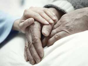 Free seminars offer helpful retirement tips