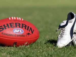AFL clubs 'misled' footy fans over merchandise