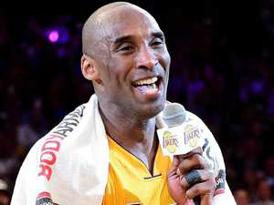One move makes Kobe Bryant $270 million