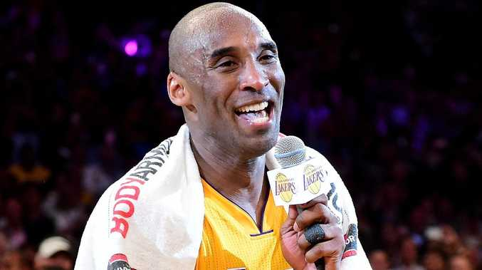 Kobe Bryant is set for life and keeps getting richer.