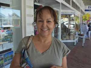 Lorna Furst