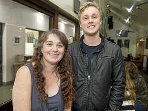 Toowoomba's generosity shines through again