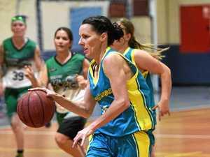 Hervey Bay's women have the best chance to beat Bundaberg