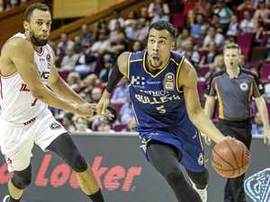 Bullets to face Hawks in pre-season clash at university