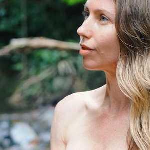 Brisbane nudepics Nude Photos 16