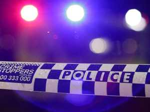 Toowoomba boy dies from injuries after horror rollover