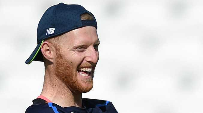 England coach calls on Stokes to say sorry