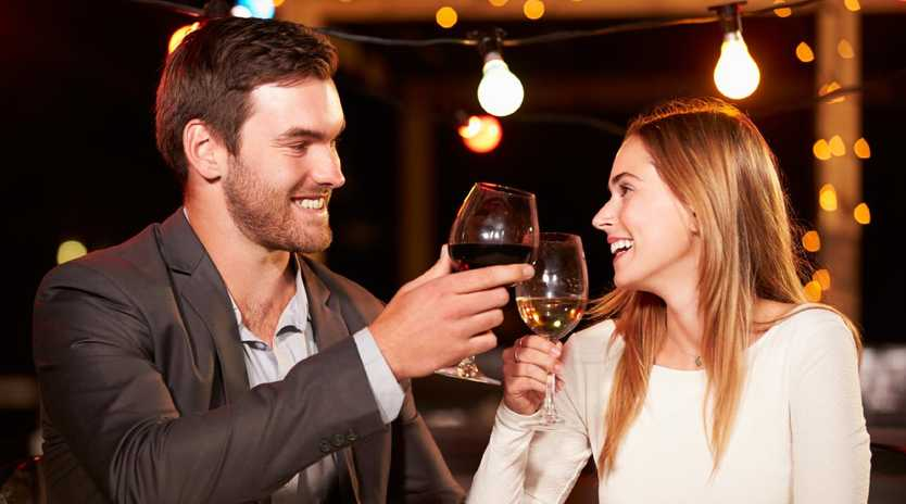Parents should give up treats such as nights out dining to support their children more, most Australians believe.