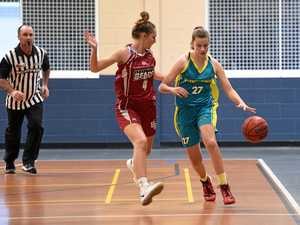 Final could be swansong for some Bundaberg Bears