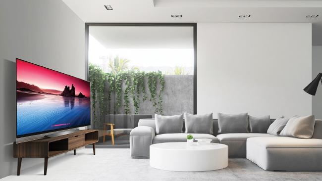 Getting 4K TV: Your questions answered