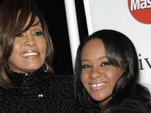 New tragic twist in Whitney and daughter's deaths