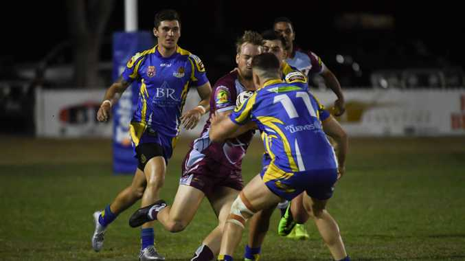 Outcome decided for for Bundaberg Rugby League next season