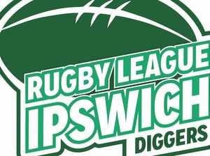 Rugby League Ipswich award winners named
