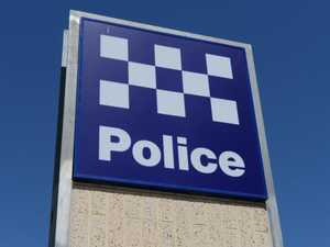 Teen girls from Dalby located near Rockhampton