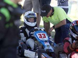 Lismore Kart Club