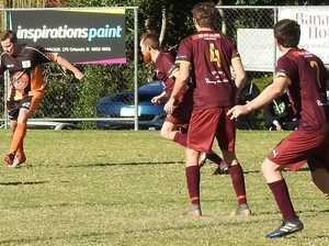 Coffs Coast Tigers hosting Urunga Raiders at Polwarth
