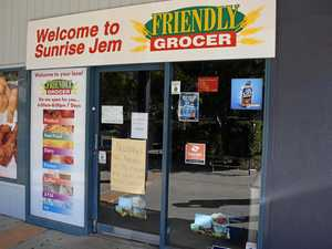 Real hard sell as council aims for shop assistance strategy