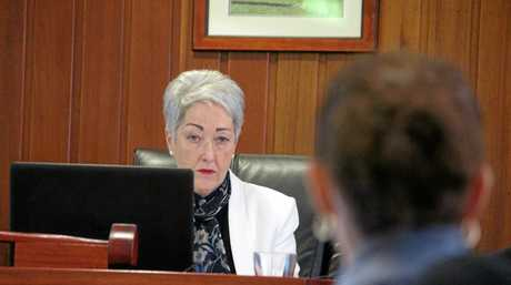 Southern Downs Regional Councillors will discuss drought management in a council meeting this Wednesday.