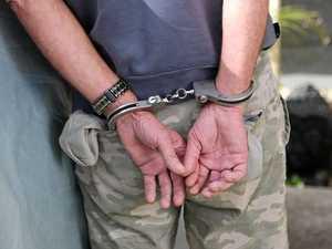 Men face court over alleged drug syndicate