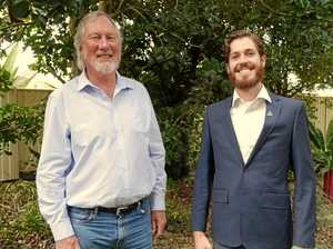 Greens select NSW election candidate for Clarence