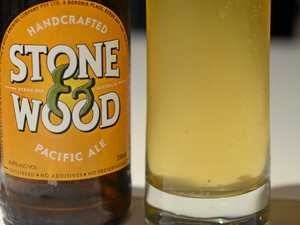 'Best news of the year': Stone & Wood announces big plans
