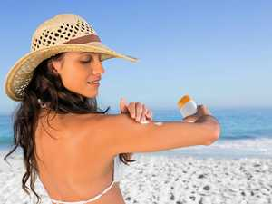 Value of vitamin D must not be underestimated