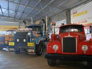 Road transport community celebrates 18th Wall of Fame