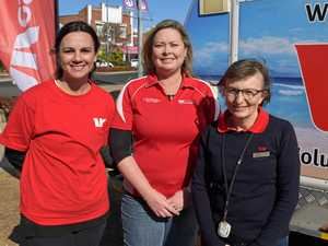 Local businesses raising thousands for telethon