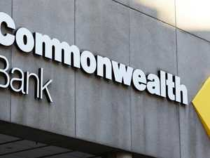 CommBank customers' fury over massive outage