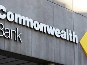 CommBank customers' fury over massive outage