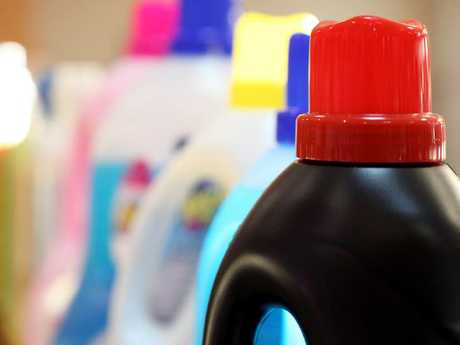 CHOICE put 100 laundry detergents head-to-head to see which one worked best.