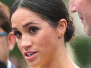 Markles 'to star in Kardashian-style' show