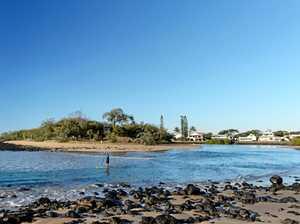 Enjoy the relaxed seaside splendour