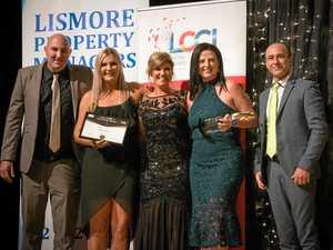 Lismore Business Awards