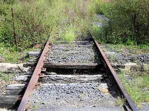 Why rail trail is more important then ever to council boss