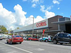 Shopper to be paid out by Coles over supermarket slip