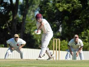 Toowoomba players earn state selection
