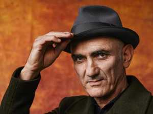 How Paul Kelly made an Aussie classic