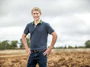 USQ student places at international soil competition