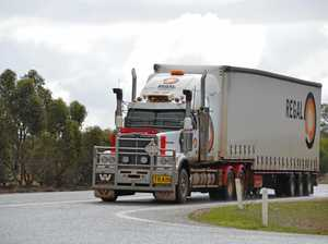 More research needed into heavy vehicle fatalities