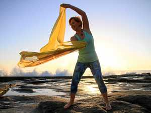 Connect mind, body and spirit at Nia Yamba