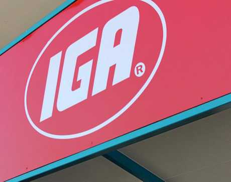 IGA is opening a new store at the Sunshine Coast