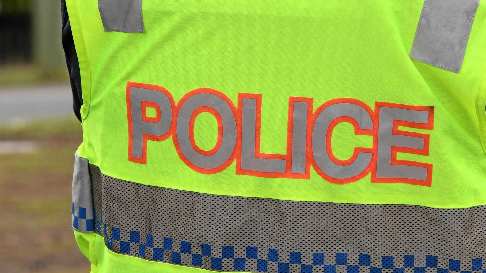 Far North man to front court after allegedly assaulting a police officer, police dog.