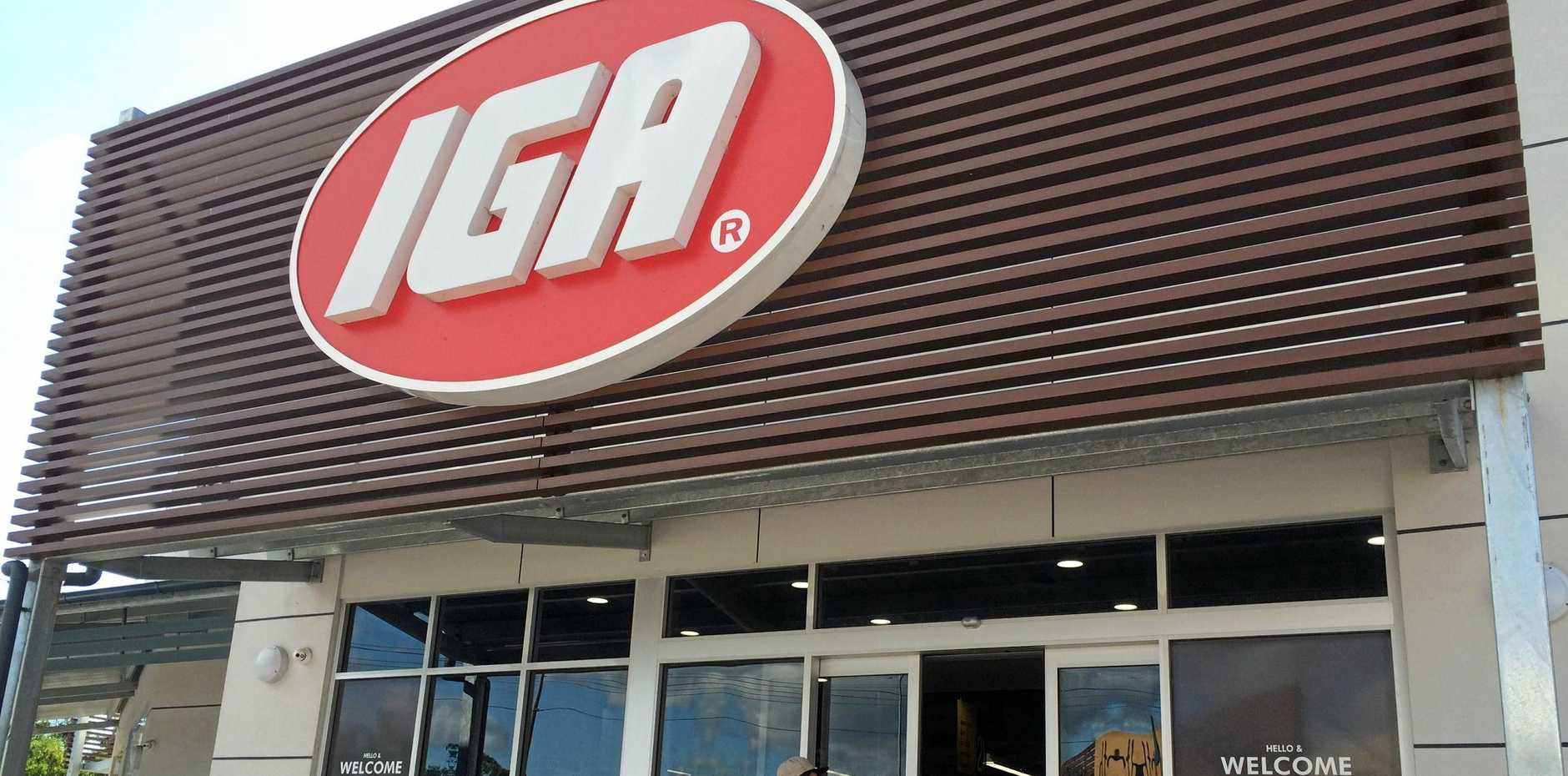 Everfresh IGA are opening a new store at North Buderim. The grocery brand, along with nine other businesses on the Sunshine Coast, is advertising for multiple roles.