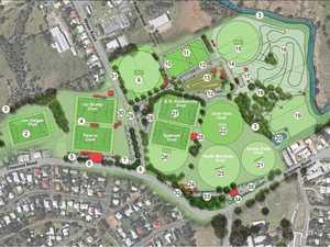 Council master plan review shot down as 'more bureaucracy'