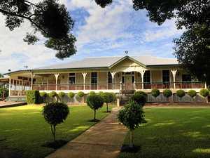 SOUTHSIDE: Gympie region's sleeping beauty in real estate