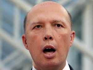 Dutton's long, long list of enemies