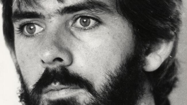 Robert Reed in 1983